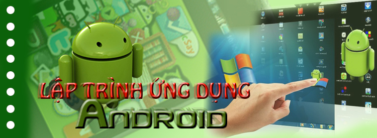 lap-trinh-android-1
