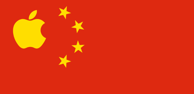 Chung-minh-khong-co-ma-gian-diep