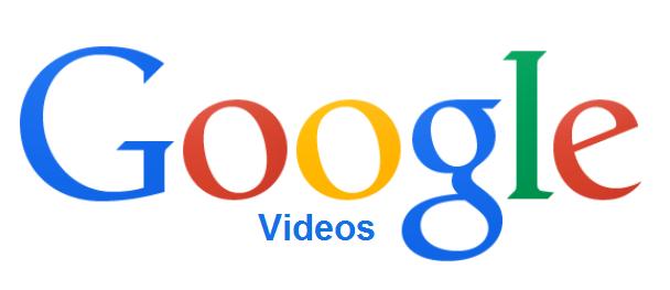 Google-Videos