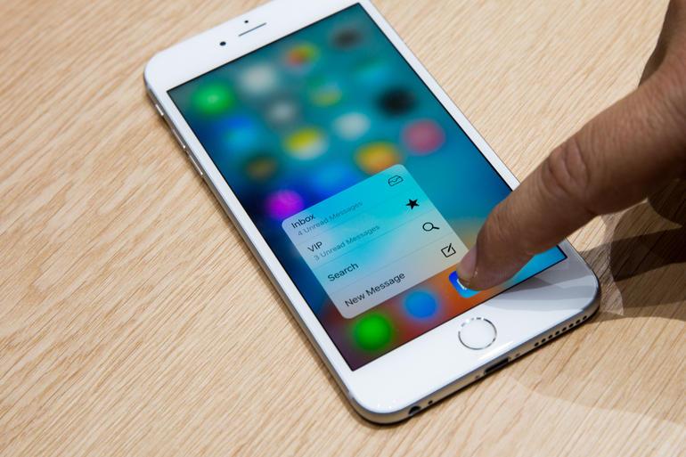 cach-hoat-dong-3d-touch-tren-iphones