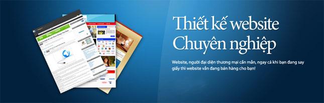 dac-diem-cua-thiet-ke-website-chuyen-nghiep