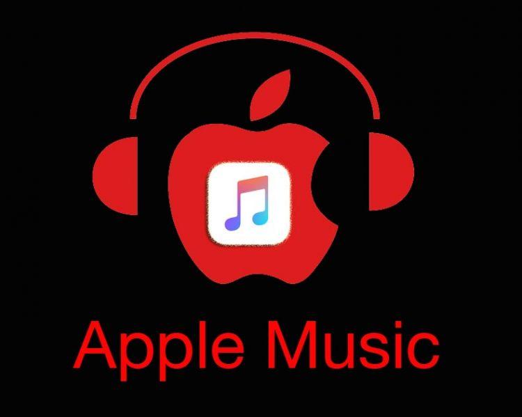 Người Dùng Dần Từ Bỏ Apple Music