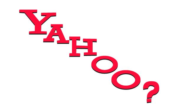 thiet-ke-lam-dung-Yahoo