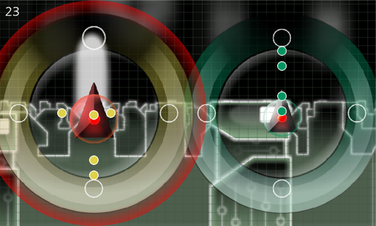 vector-beat-windows-phone