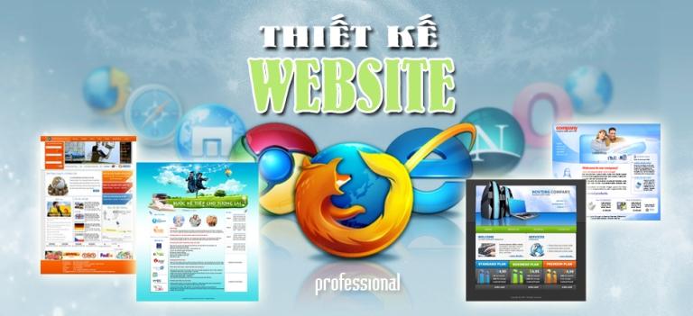 thiet-ke-website-giong-nhu-nhin-mot-ai-do