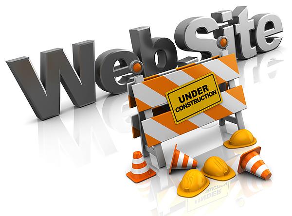 gia-cong-website-uy-tin