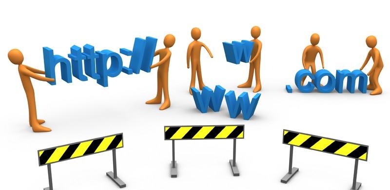 website là gì? tại sao bạn cần thiết kế website?¬