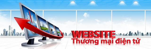 thiet-ke-web-thuong-mai-dien-tu-uy-tin
