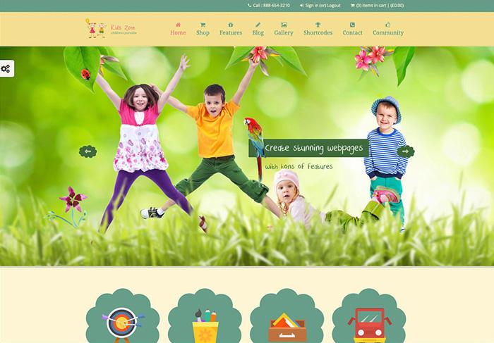 thiet-ke-website-giao-duc-chay-tren-di-dong