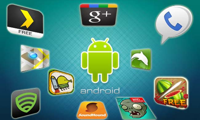 cong-ty-lap-trinh-android-1