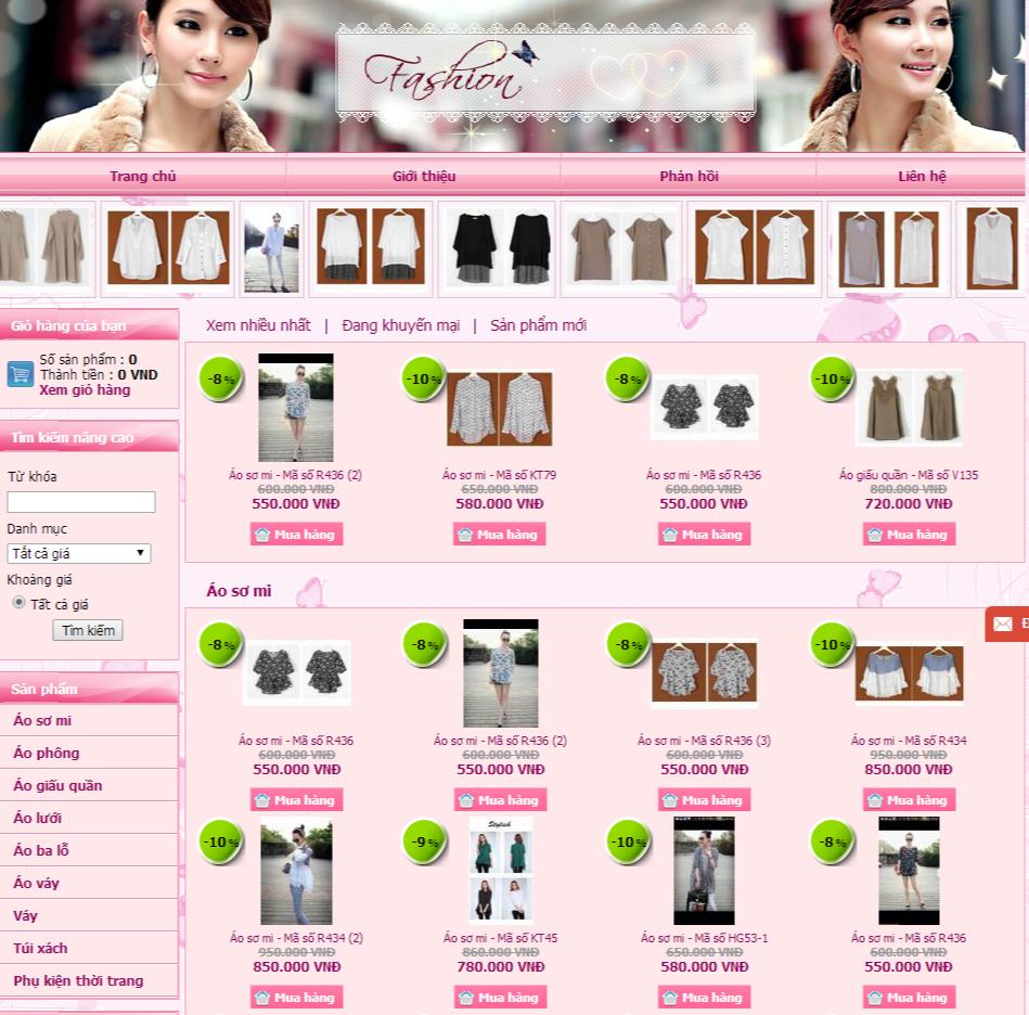 website-ban-hang-online-kinh-doanh-hieu-qua-3