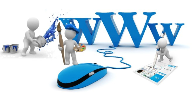 website-ban-hang-online-uy-tin-1