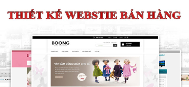 website-ban-hang-online-uy-tin-2