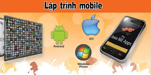 lap-trinh-mobile