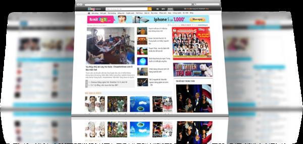 thiet-ke-website-ban-hang-online-tai-tphcm-o-dau-tot-nhat