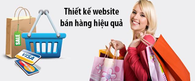 cong-ty-dich-vu-thiet-ke-web-ban-hang-online