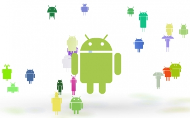 dich-vu-lap-trinh-di-dong-android