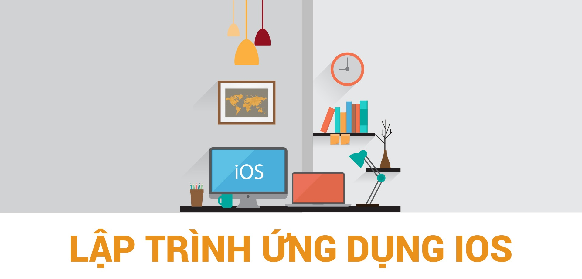 lap-trinh-ung-dung-ios