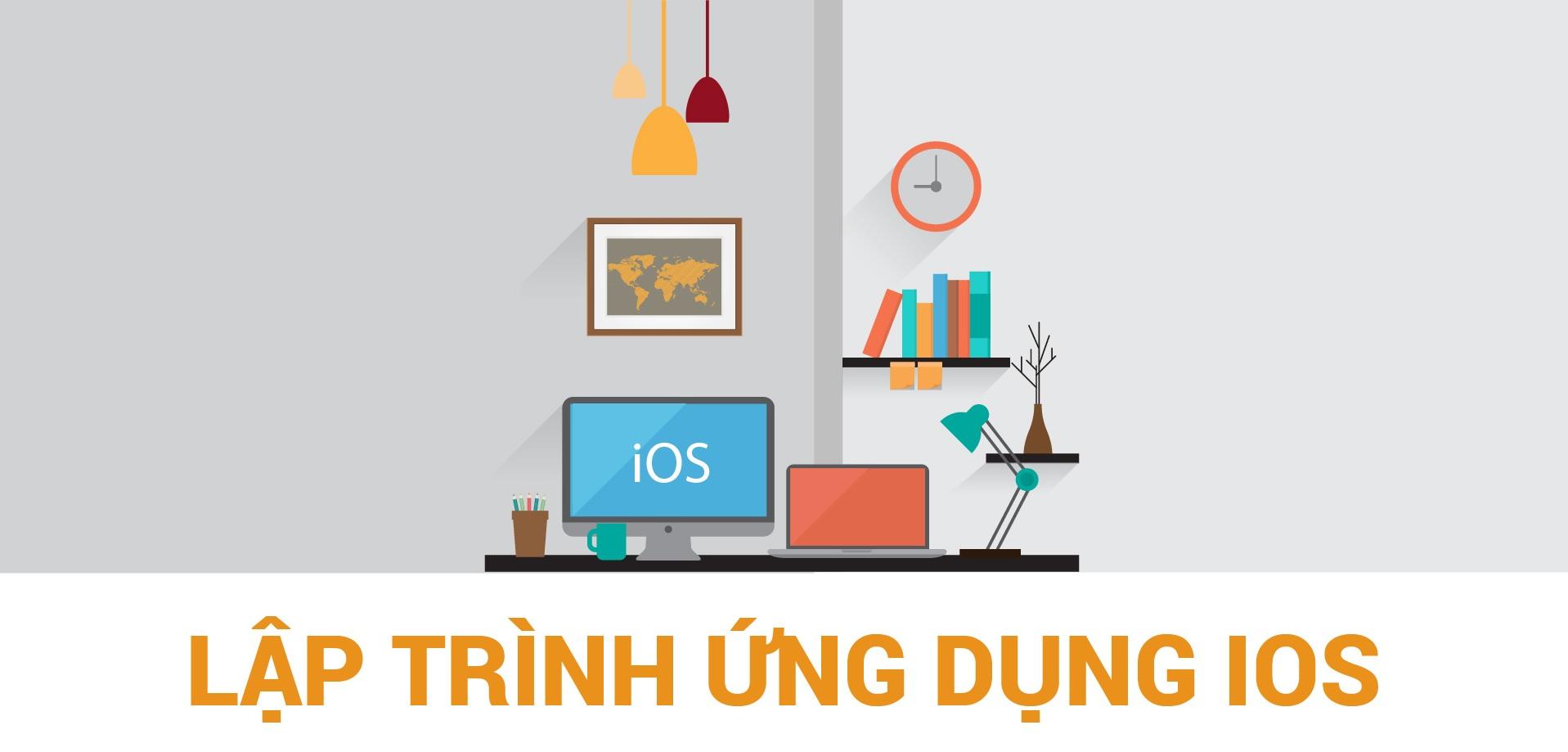 lap-trinh-ung-dung-ios