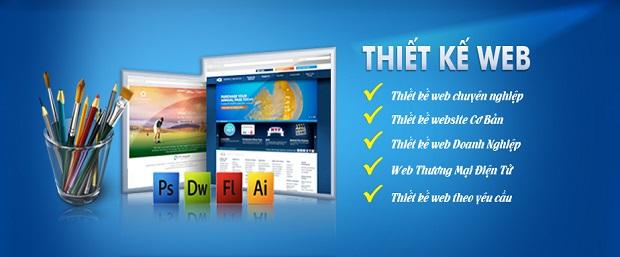 thiet-ke-web-ban-hang-online-tai-quan-1