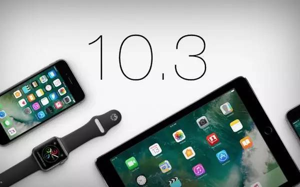apple-phat-hanh-ios-10-3-macos-sierra-10-12-4-cho-cong-chung
