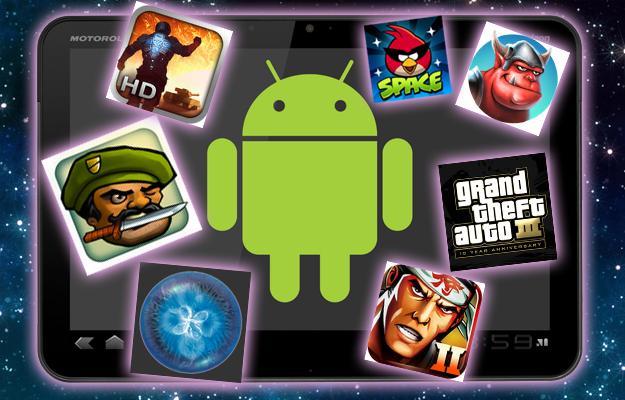Dịch Vụ Lập Trình Android Viết Ứng Dụng Android