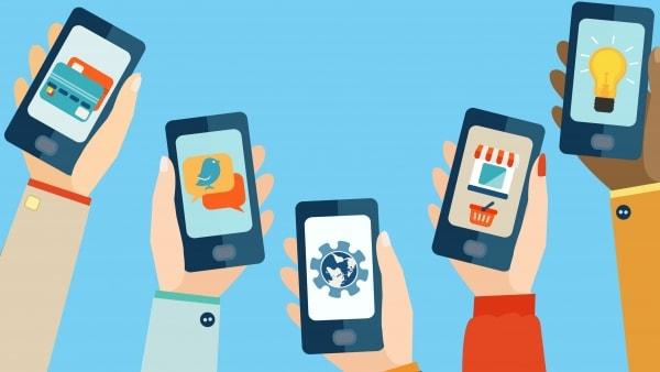 viet-app-mobile