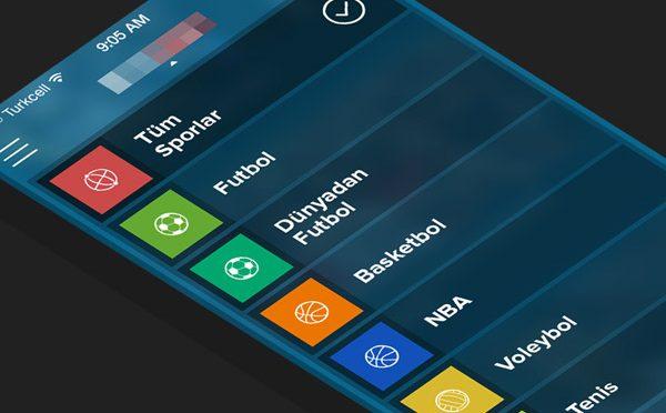 Viết App Mobile Chiến Lược Tiết Kiệm Chi Phí